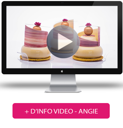cours video angie